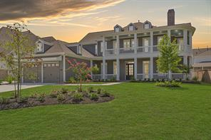 Houston Home at 2107 Sweet Drift Circle Conroe , TX , 77384 For Sale