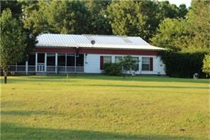 311 Deerwood, Trinity, TX, 75862
