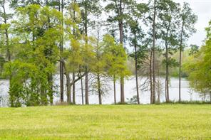 1.6 acres for your dream home