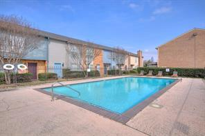 Houston Home at 6111 Beverlyhill Street 10 Houston , TX , 77057-6643 For Sale
