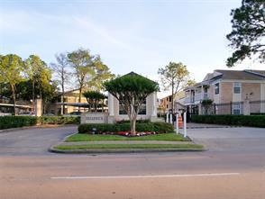2750 Holly Hall, Houston TX 77054