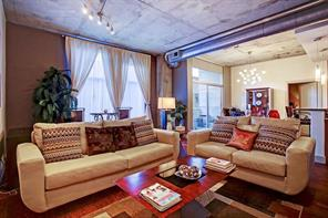 Houston Home at 1901 Post Oak Boulevard 104 Houston , TX , 77056-3870 For Sale