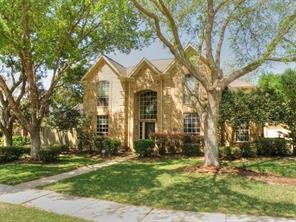Houston Home at 1214 Bob White Drive Friendswood , TX , 77546-5894 For Sale