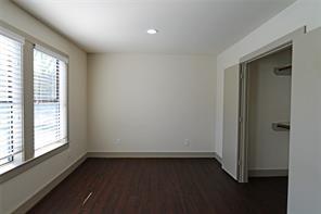 Houston Home at 2100 Woodhead Street 306 Houston , TX , 77019-6845 For Sale