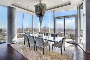 2727 kirby drive #23i, houston, TX 77098