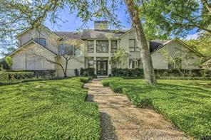 Houston Home at 15710 Sylvan Lake Drive Houston , TX , 77062-4774 For Sale