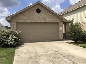 2530 bammelwood drive, houston, TX 77014