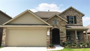 Houston Home at 5618 Claymore Meadow Lane Spring , TX , 77389-1713 For Sale
