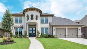 Houston Home at 6411 Fairwood Creek Lane Sugar Land , TX , 77479 For Sale