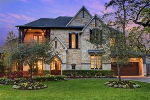 Houston Home at 647 Electra Drive Houston , TX , 77079-6131 For Sale