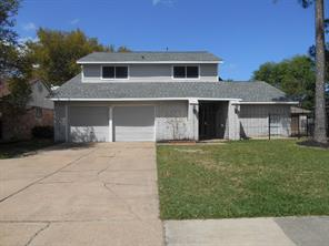 11922 brighton, meadows place, TX 77477