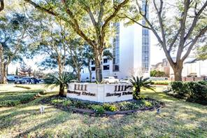 Houston Home at 1111 Bering Drive 406 Houston , TX , 77057-2319 For Sale
