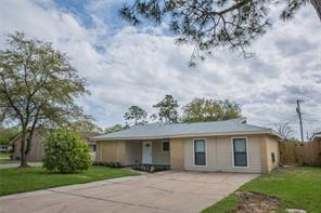 2305 21st avenue n, texas city, TX 77590
