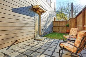 Houston Home at 2503 Maxroy Street Houston , TX , 77007-1064 For Sale