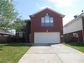 13919 N Fort Nelson