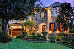 Houston Home at 4927 Holt Street Bellaire , TX , 77401-5722 For Sale