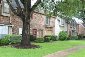 Houston Home at 14703 Barryknoll Lane 4 Houston , TX , 77079-2805 For Sale
