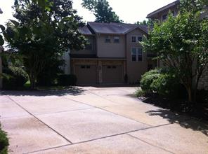Houston Home at 94 Woodlily Place 94 The Woodlands , TX , 77382-1255 For Sale