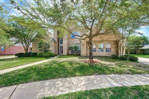 19023 fern shadows court, houston, TX 77084