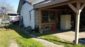 11022 bentley street, houston, TX 77093