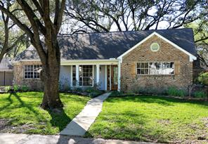 Houston Home at 614 Walnut Bend Lane Houston , TX , 77042-1445 For Sale