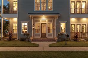 Houston Home at 422 Oxford Street Houston , TX , 77007-2640 For Sale
