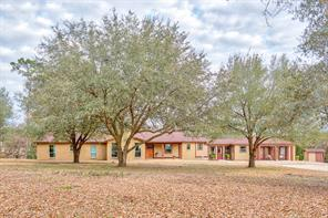 16400 frank novark road, willis, TX 77318