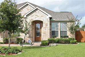 Houston Home at 25946 Celtic Terrace Drive Katy , TX , 77494-5034 For Sale
