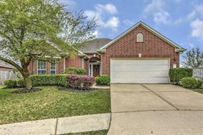 Houston Home at 20119 Gunters Ridge Drive Spring , TX , 77379-3751 For Sale