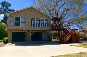 11838 County Line Road, Willis, TX 77378