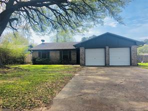 604 Noreda Street, Angleton, TX 77515