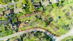 Houston Home at 314 Dwire Drive La Porte , TX , 77571-7032 For Sale