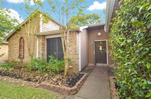 934 Holly Hall, Richmond, TX, 77406