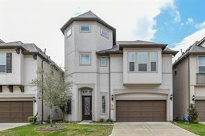 Houston Home at 13209 Dartmoor Terrace Drive Houston , TX , 77077-5443 For Sale