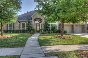 13506 Zedan Way, Houston, TX, 77044