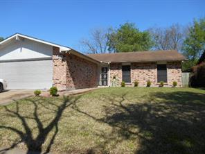 5518 canyon forest drive, houston, TX 77088