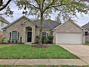 Houston Home at 20315 Memorial Pass Drive Katy , TX , 77450-8785 For Sale