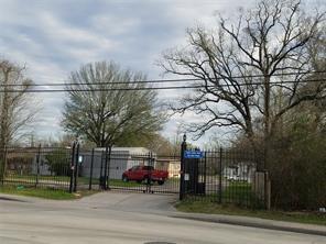 Houston Home at 1800 Little York Road Houston , TX , 77093-3297 For Sale
