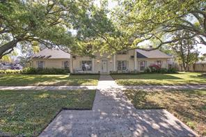 Houston Home at 2201 Green Tee Drive Pearland , TX , 77581-5161 For Sale