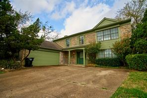 8830 chelsworth drive, houston, TX 77083