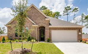 Houston Home at 2613 Blooming Field Ln Conroe , TX , 77385-4583 For Sale
