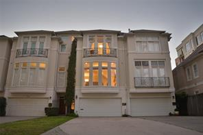 Houston Home at 2224 Mid Lane Houston , TX , 77027-3809 For Sale