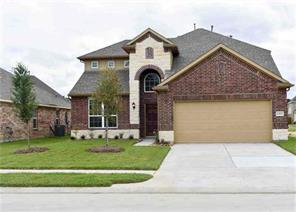 13622 spectacled bear lane, crosby, TX 77532