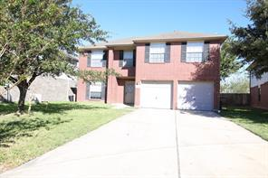 5810 Wickover, Houston, TX, 77086