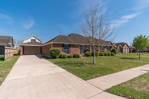 418 coneflower road, league city, TX 77573