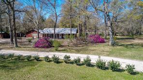 Houston Home at 9484 Fostoria Road Cleveland , TX , 77328-7381 For Sale
