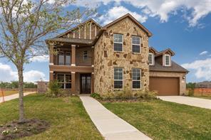 7215 lake view terrace drive, pearland, TX 77584