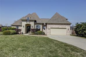 18887 Grand View Court, Montgomery, TX 77356