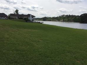 119 waters edge at 18th, huntsville, TX 77340