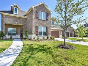 Houston Home at 7308 Lake View Terrace Drive Pearland , TX , 77584 For Sale
